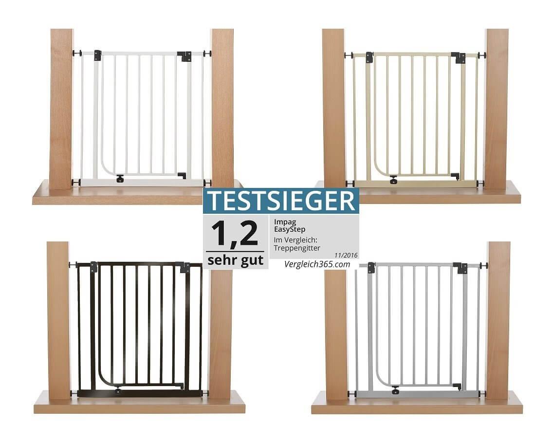 baby gitter treppe franz sischer balkon gitter hauptdesign gitter treppe hauptdesign baby. Black Bedroom Furniture Sets. Home Design Ideas
