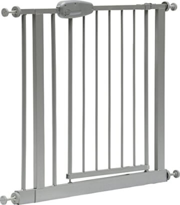 Treppenschutzgitter IB-Style Megane