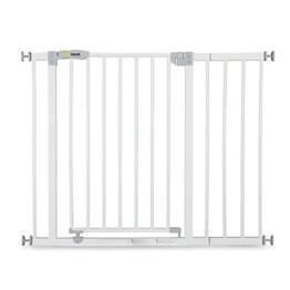 Treppenschutzgitter von Hauck 597231 Open'n Stop Safety Gate