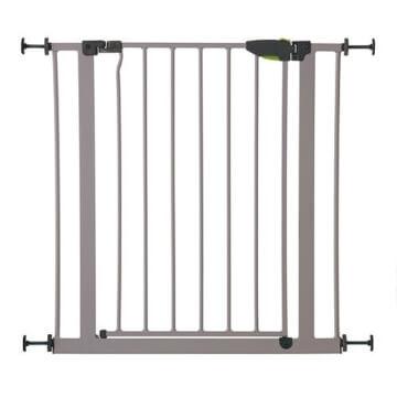 Türschutzgitter von Hauck Squeeze Handle Safety Gate